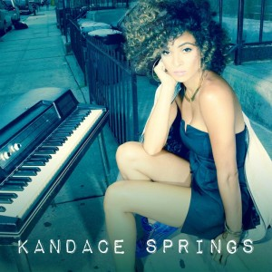 9x02-KandaceSpringsEPcover