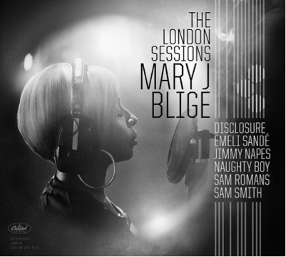 Mary_J_Blige_The_London_Sessions