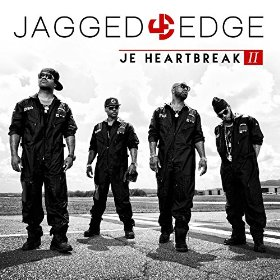 jagged_edge_heartbreah_ii