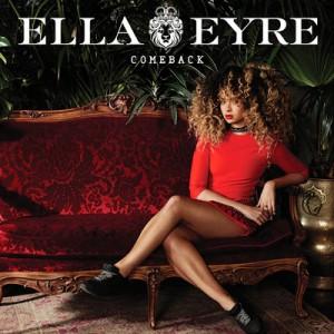 9x03-EllaEyre-Comeback