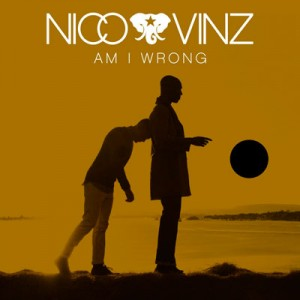 9x04-Nico&Vinz-AmIWrong_