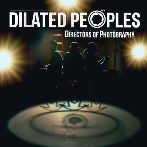 dilated-peoples-directors