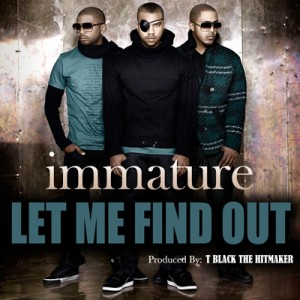 9x07-Immature-LetMeFindOut