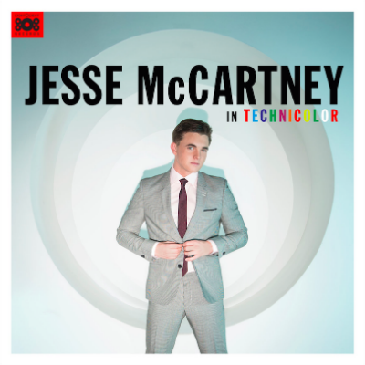 Jesse_McCartney_In_Technicolor