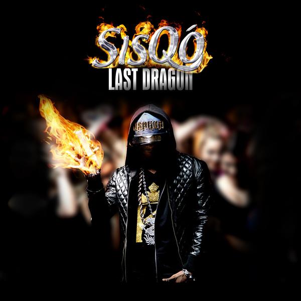 Sisqo-Last-Dragon