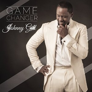 johnny-gill-game-changer