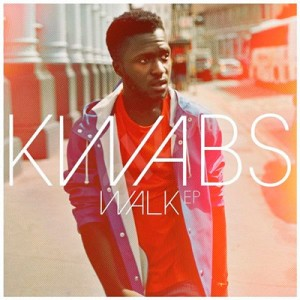 9x10-Kwabs-Walk