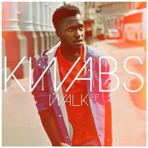 9x10-Kwabs-Walk
