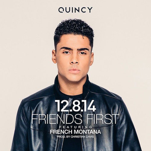 quincy_friends_first
