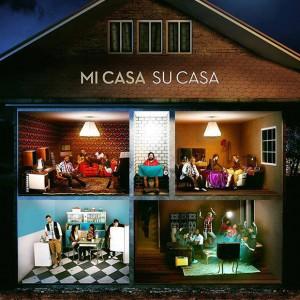 9x11-MiCasa-SuCasa