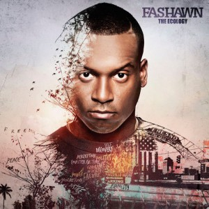 9x13-Fashawn-TheEcology