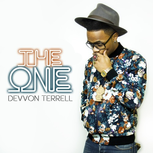 devvon-terrell-the-one