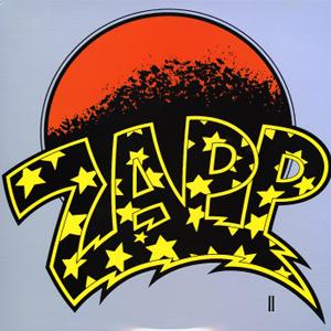 zapp_zapp_2
