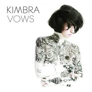 9x14-Kimbra-Vows