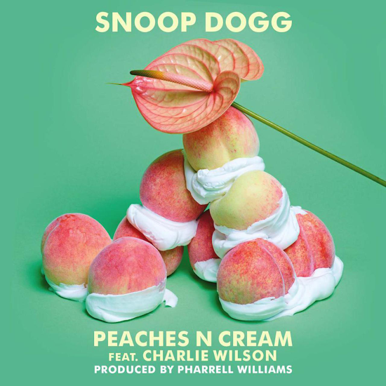Snoop-Dogg-Ft.-Charlie-Wilson-–-Peaches-N-Cream