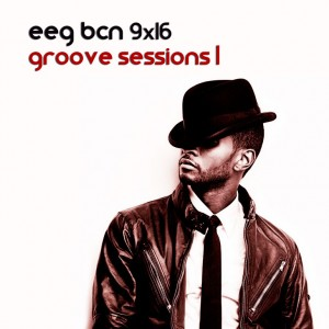9x16-GrooveSessions1