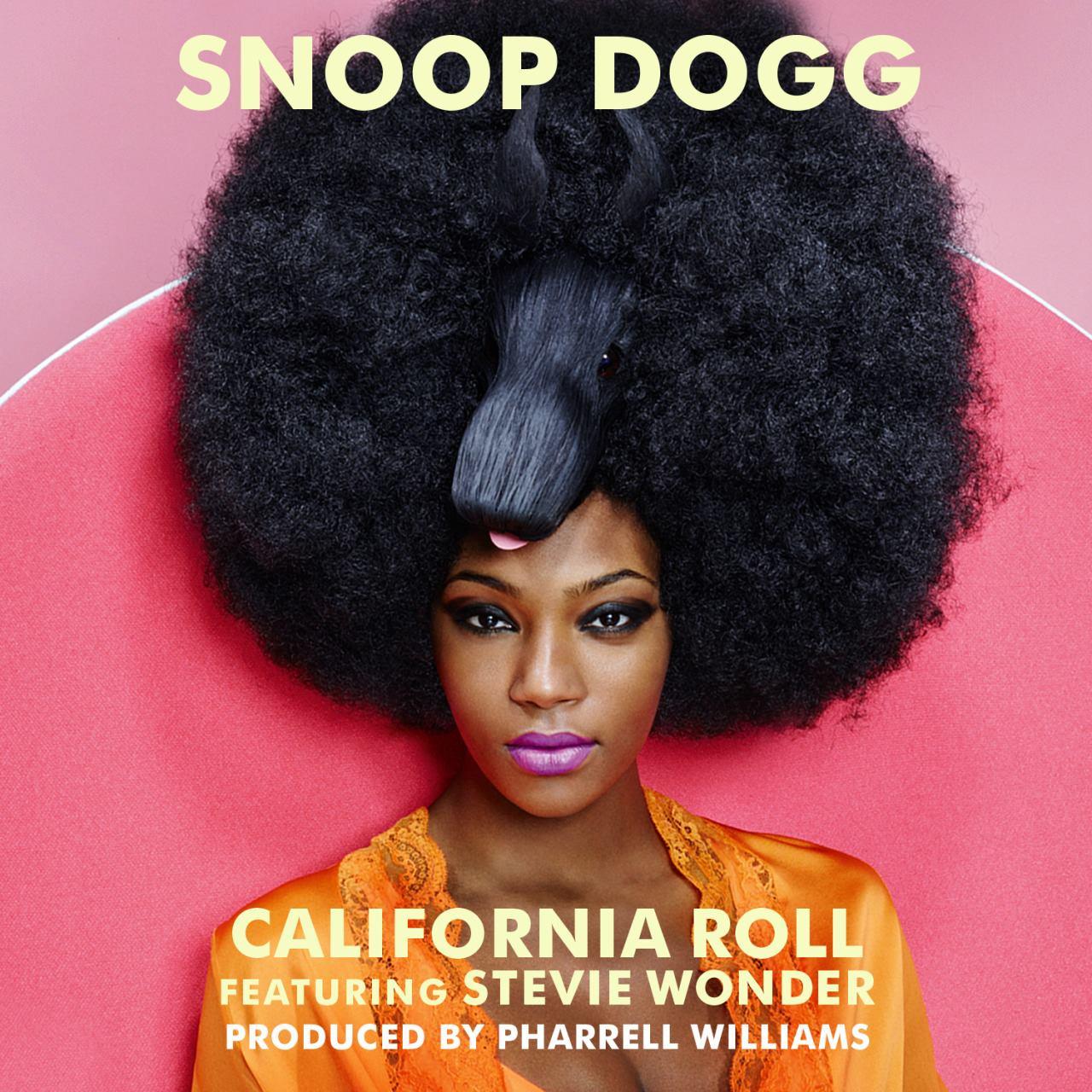 snoop-dogg-california-roll