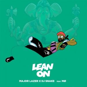 9x17-MajorLazer&DJSnakeFeatMØ-LeanOn