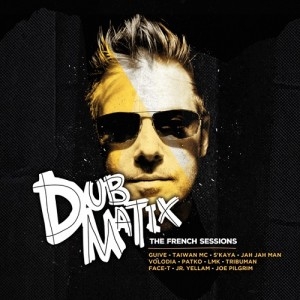9x18-Dubmatix-TheFrenchSessions