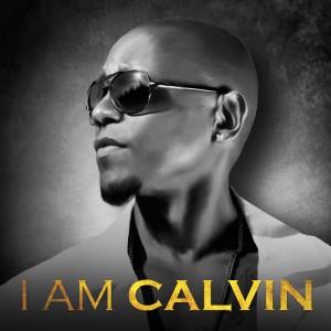 9x19-CalvinRichardson-IAmCalvin