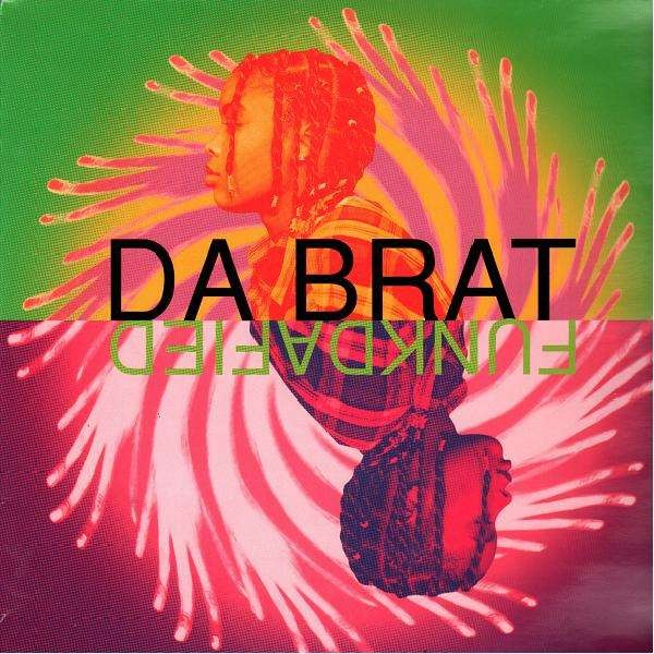 da-brat-funkdafied