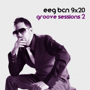 9x20-GrooveSessions2