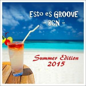 EEGBCNSummerEdition15