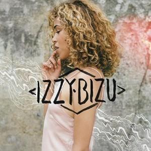 10x02-IzzyBizu