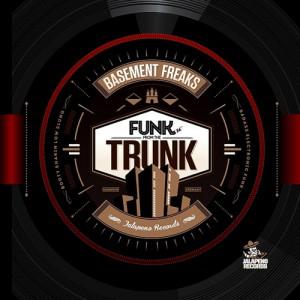 10x03-BasementFreaks-FunkFromTheTrunk