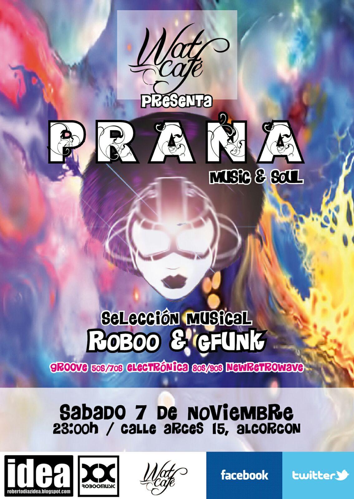 fiesta_funk