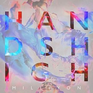 10x04-Milliyon-HandsHigh