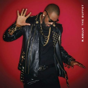 10x05-RKelly-TheBuffet