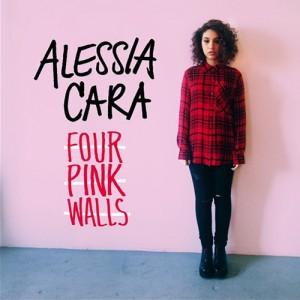 10x06-AlessiaCara-FourPinkWalls