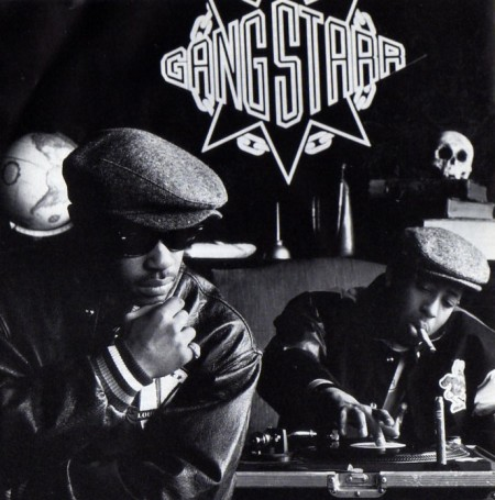 gang-starr-battle