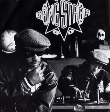 gang-starr-battle