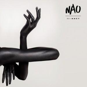 10x08-NAO-InhaleExhale