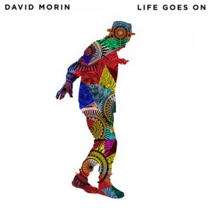 10x11-DavidMorin-LifeGoesOn
