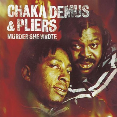 chaka-demus-pliers-murder-she-wrote