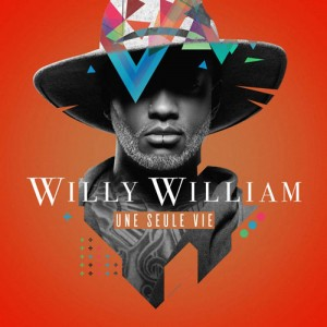 10x12-WillyWilliam-UneSeuleVie