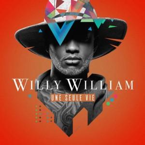 10x12-WillyWilliam-UneSeuleVie