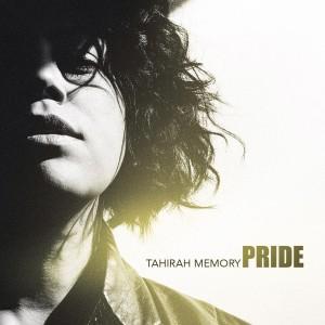 10x13-TahirahMemory-Pride