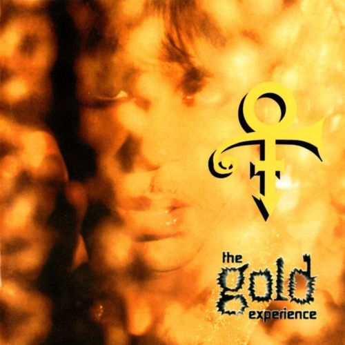 Prince-The-Gold-Xperience