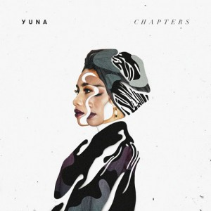 10x15-Yuna-Chapters