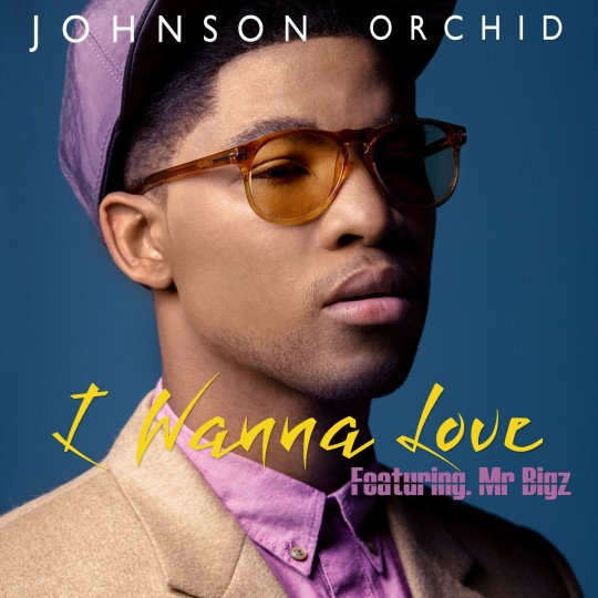 Johnson-Orchid-I-Wanna-Love