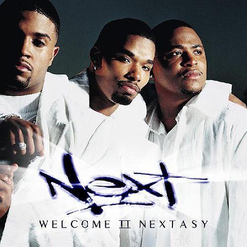 next-nextasy