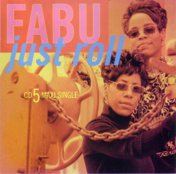 fabu-just-roll