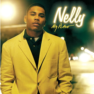 nelly-my-place