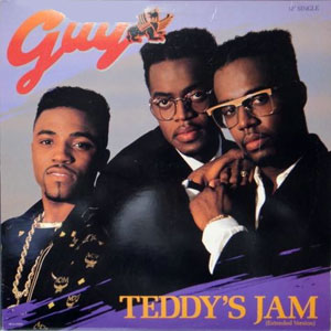 guy-teddysjam
