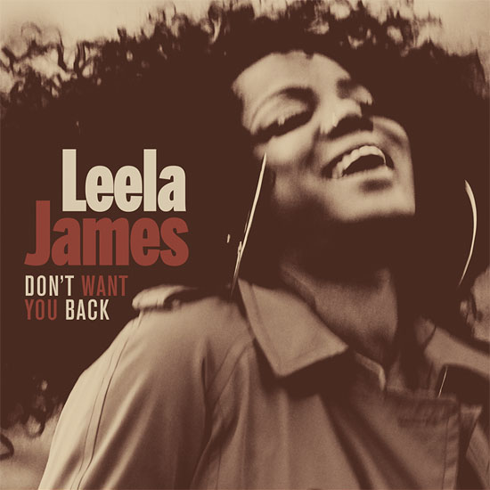 leela-james-dont-want-you-back