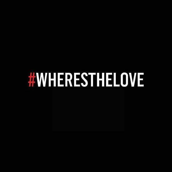 the-black-eyed-peas-wheresthelove